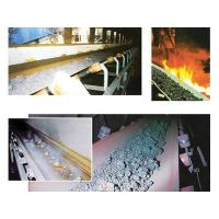 Product: Heat-resistant Conveying Belt Manufactures