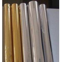 GSF-001GOLD AND SILVER FILM Manufactures