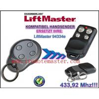 China Title:LIFTMASTER 94334E remote ,LIFTMASTER garage door remote,LIFTMASTER transmitter on sale