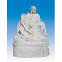 Buy cheap Catholic Sculptures from wholesalers