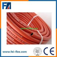 Wholesale Multi Purpose Air-Water-Oil Rubber Hose from china suppliers