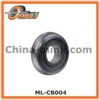 Buy cheap Ball bearing for Automatic Garage Door component from wholesalers