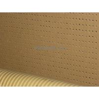 Buy cheap Perforated underlayer kraft paper from wholesalers