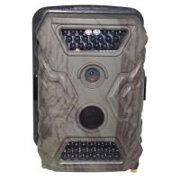 Buy cheap Trail Camera Model NO:BGH0041 from wholesalers