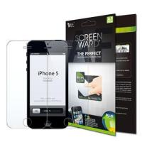 Buy cheap Anti-fingerprint Anti Glare Screen Protector For Mobile from wholesalers