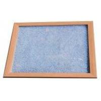 Buy cheap Silica Thermal Insulation and Energy-Saving Glass from wholesalers