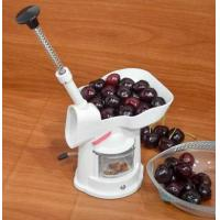 Buy cheap NEW CHERRY STONER C602N from wholesalers