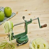 Buy cheap APPLE PEELER WITH SUCTION BASE K702 from wholesalers