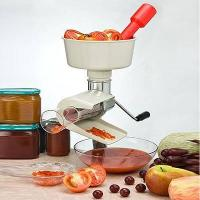 Buy cheap FOOD STRAINER C220 from wholesalers