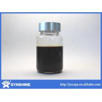 Wholesale T-405 Vulcanized olefins cotton seed oil from china suppliers
