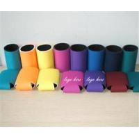 Buy cheap Neoprene Can Holders from wholesalers
