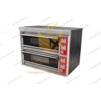 Buy cheap Automatic bread slicer, loaf bread slicer, bread slicer machine price from wholesalers