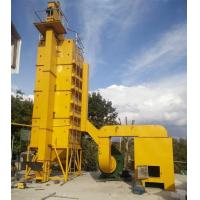 Buy cheap Grain drying tower Corn drying tower from wholesalers