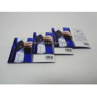 Small Wallets Pamphlet & Booklets Printing Manufactures
