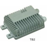 Wholesale truck hid ballast Model No16566279 from china suppliers