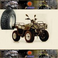 Buy cheap ATV Tire T-129 from wholesalers