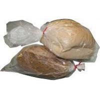 Buy cheap Gusseted Bread Bags from wholesalers