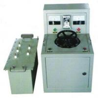 Buy cheap SFH264 Series Triple Frequency Generator from wholesalers