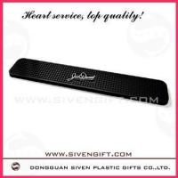 Wholesale Soft Pvc Rubber Bar Counter Beer Mat from china suppliers