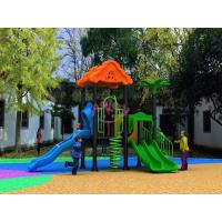 Buy cheap Popular Series I toddler playhouse from wholesalers