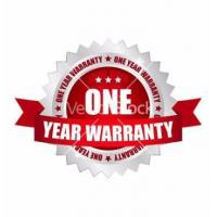 Buy cheap Extended Warranty 1 Year For Refurbished IPhone from wholesalers
