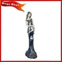 China wholesale polyresin raw material polyresin figurine sexy beauty on sale