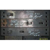 Wholesale hook twin tie plates from china suppliers