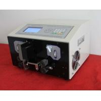 Buy cheap Round multi-cire Cable Strip CutMachine CSC-508HT2 from wholesalers