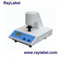 Buy cheap RAY-2 Whiteness Meter from wholesalers