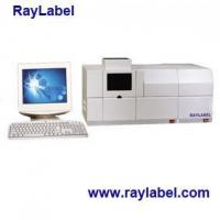 Buy cheap RAY-4530 AAS Atomic Absorption Spectrophotometer from wholesalers