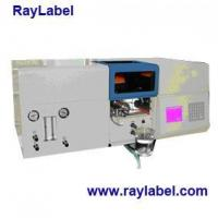 Buy cheap RAY-320N Atomic Absorption Spectrophotometer from wholesalers