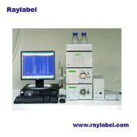 Buy cheap RAY-230 HPLC High-Prssure Gradient System from wholesalers