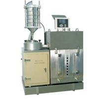 Buy cheap RAY-0722A High Speed Extractor from wholesalers
