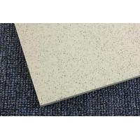 Buy cheap anti-static floor tile from wholesalers