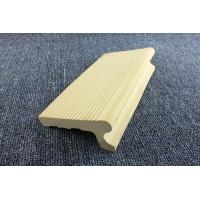 Buy cheap coping tiles for swimming pools from wholesalers