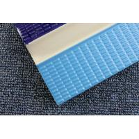 Buy cheap pool surround tiles for swimming pool from wholesalers