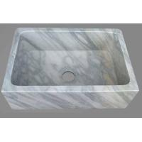 Buy cheap farm sinks from wholesalers