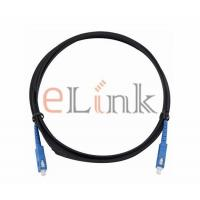 Drop Cable Patch Cord