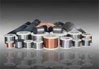 Buy cheap Nichrome resistance heating alloy from wholesalers
