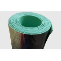 Buy cheap Sound Barriers Cross Linked Polyethylene XPE/IXPE Foam/Sound Insulation from wholesalers