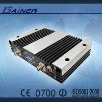 Wholesale L23-S LTE Singles system band selective repeater(With IF SAW from china suppliers
