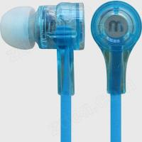 Buy cheap Custom Molded Earbuds from wholesalers