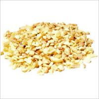 Wholesale Dehydrated Garlic Flakes from china suppliers
