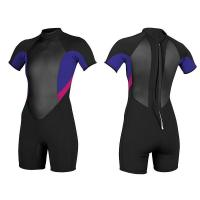 Buy cheap 2/1MM SPRING WETSUIT from wholesalers
