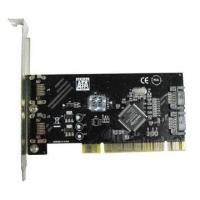 Buy cheap PCI/ PCMCIA Card TMPC010USB from wholesalers