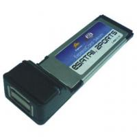 Buy cheap PCI/ PCMCIA Card TMPC060USB NEW from wholesalers