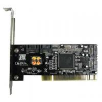Buy cheap PCI/ PCMCIA Card TMPC012USB from wholesalers