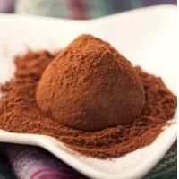 Cocoa Products Natural Cocoa Powder Manufactures