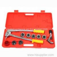Buy cheap Youlin 100A Lever tube expanding tool kit from wholesalers