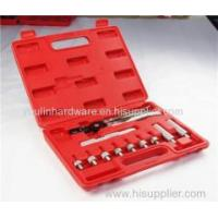 Wholesale Youlin A1010 Valve stem seal tool set from china suppliers